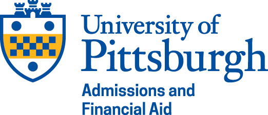 University of Pittsburgh Office of Admissions and Financial Aid